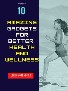 Gadgets for better health and wellness you can use everyday. Cardio Glucose EKG Wireless Lose Odor Ketone Heart Rate Blood Pressure Ear Food Cardio Workout At Home, At Home Workouts, Oral Health, Health And Wellness, Blood Pressure Chart, Glucose Levels, Body Composition, Better Health