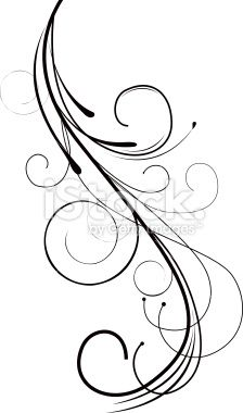 Swirl Design Stock Illustration 19462988 - iStock                                                                                                                                                                                 More