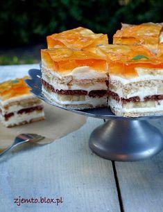 No Bake Desserts, Tiramisu, Ale, Cheesecake, Dairy, Sweets, Cooking, Ethnic Recipes, Cheesecakes