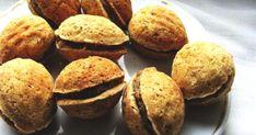 Christmas Cookies, Muffin, Foods, Breakfast, Xmas Cookies, Food Food, Morning Coffee, Food Items, Christmas Crack