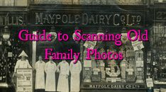 30 Best Ideas For Family Tree Photo Photographs