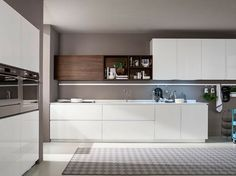 Pedini – Kitchens