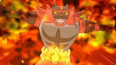 """Pokémon – Sonne und Mond: Bann -ährend aufrichtige 3DS-Zocker sehnsüchtig dem Start von """"Pokémon – Sonne und Mond"""" am 23. November entgegenfiebern, haben sich jene mit krimineller Ader den Titel bereits illegal unter den Nagel gerissen. Schon vor zwei Wochen tauchten im Netz Raubkopien des Spiels auf. Viele Spieler luden sich diese herunter und daddelten munter drauf los. Ein schwerer Fehler, wie sich jetzt herausstellt. In Internet-Foren häufen sich Beiträge von Zockern, die eine…"""
