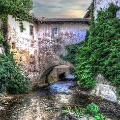Slovenia, Mansions, House Styles, Photography, Travel, Inspiration, Decor, Biblical Inspiration, Photograph