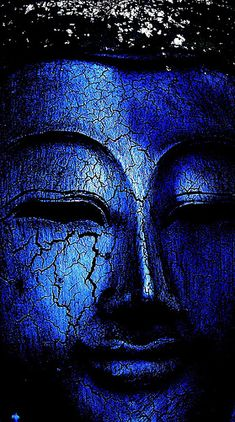 "Many people are aware of the difference between spirituality and religion. They realize that having a belief system—a set of thoughts that you regard as the absolute truth—does not make you spiritual no matter what the nature of those beliefs is., In fact, the more you make your thoughts (beliefs) into your identity, the more cut off you are from the spiritual dimension within yourself. Many ""religious"" people are stuck at the level..."
