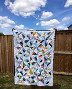 Make All, Quilting, Blanket, Sewing, Dressmaking, Couture, Stitching, Fat Quarters, Blankets