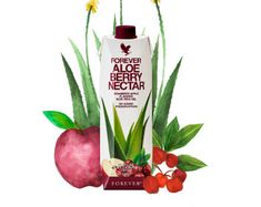 Forever Living has the highest quality aloe vera products and is recognized as the world's leading multi-level marketing opportunity (FBO) for forty years! Forever Aloe Berry Nectar, Online Health Store, Forever Living Business, World Hunger, Forever Living Products, Natural Energy, Stay Young, Aloe Vera Gel