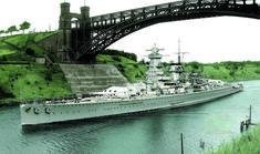 Croiseur Lourd, Heavy Cruiser, Military Photos, Navy Ships, Model Ships, Battleship, Vintage Travel, World War Ii, Marines