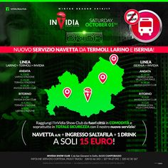 http://www.moliselive.com/2016/09/invidia-show-club-big-opening-campobasso.html