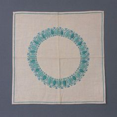 Swedish Embroidery, Tapestry, Symbols, Peace, Hanging Tapestry, Tapestries, Needlepoint, Sobriety, Glyphs
