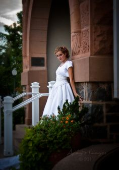 Brandilynn | http://www.adagio-images.com | http://www.facebook.com/adagioimages | #bridals #beatifulbride #outdoorbridals #locationweddings