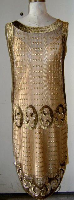 1920 s dress 1920 dresses vintage style dresses vintage clothing ...