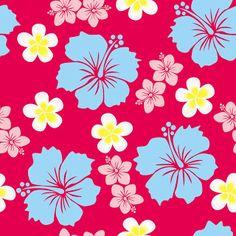 Chá de Lingerie ou Festa do Pijana Havaiana - Kit Completo com molduras para convites, rótulos para guloseimas, lembrancinhas e imagens!