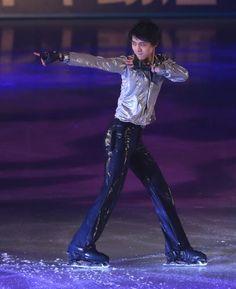 http://www.sponichi.co.jp/sports/news/2013/01/06/kiji/K20130106004918550.html