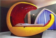 Amazing Le Lit  Design Ideas