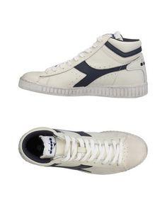 brand new 871c2 7ddee adidas Adilette Pride Slides - White  adidas Belgium  footwear ♡   Pinterest  Pride, Belgium and Adidas
