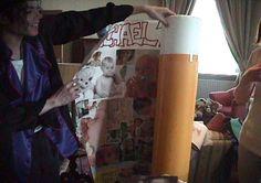 Raridades: Somente fotos RARAS de Michael Jackson. - Página 4