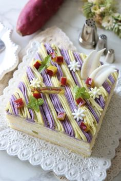 Aesthetic Food, Baked Goods, Carne, Bakery, Deserts, Goodies, Cooking Recipes, Pumpkin, Sweets