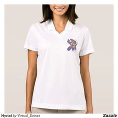 Get Columbia University Golf Polo Shirts at Zazzle. We have a great selection of Columbia University shirt designs for you to choose from. Band T Shirts, Milan Fashion Week Street Style, Milan Fashion Weeks, Golf Fashion, Fashion Outfits, Fashion Wear, Trendy Fashion, Vintage Fashion, Fashion Shirts