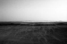 ALGERIA. Sahara Desert - Bordj Moktar