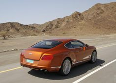 26 best inteva customers around the world images on pinterest car 2012 bentley continental gt fandeluxe Images