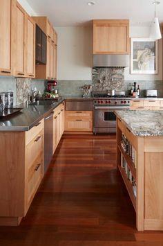 Kitchen countertops v3 | Denise Maloney