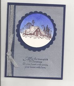 christmas_card0001_by_jackgofoxy1 by jackgofoxy1 - Cards and Paper Crafts at Splitcoaststampers