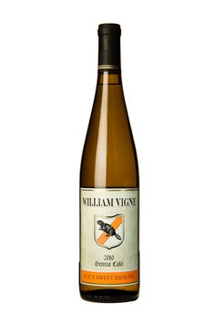 21 Best Black Willow Winery images | Wines, Mead, Advertising