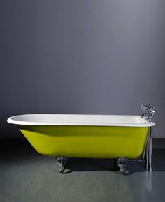1000 Images About Old Tubs On Pinterest Cast Iron Tub Tubs And Clawfoo
