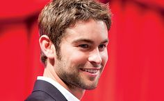 Gossip Girl alum Chace Crawford has been castin a leading roleon Boom,ABC's upcoming drama pilot. ...