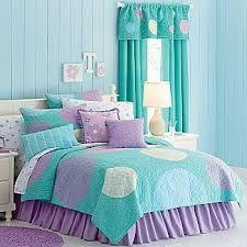 purple and teal teenage bedroom designs - Google Search
