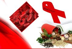 Ayurvedic Treatment for Blood Cancer