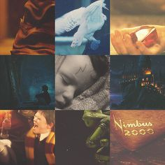 Sorcerer's Stone in pictures