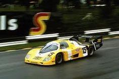 La Porsche 936.001 fa la sua prima apparizione nel 1976 sul circuito del Nürburgring, gara dopo gara incominciò ad imporsi andando a vincere il Campionato. Modelli 936 1976 936 Spyder 936001/936002 1977 936/77 Spyder 9366001 / 9366002 1978 936/77 Spyder 936002 936/78 Spyder 936001 / 936003 1979 936/78 Spyder 936001 / 936003 1980 936/80 Spyder 936004 / 936005 Joest / Kremer 1981 936/81 Spyder 936001 / 936003