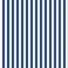 **FREE ViNTaGE DiGiTaL STaMPS**: Free Digital Scrapbook Paper - Navy & White Stripes