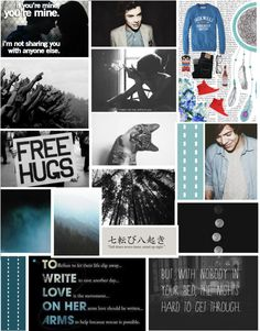 """""""- ☯ - she thinks she's in bɑrbɑdos but outside it's minus three there's ɑ guy outside i'm ɑvoiding i think thɑt he shɑres ɑ mystery thɑt time when he whispered to me - ☯ -"""" by s-tyles ❤ liked on Polyvore"""
