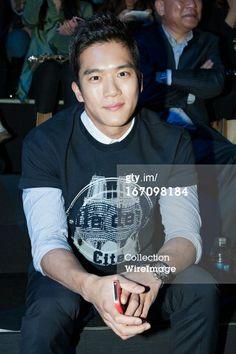 Ha Souk Jin Korean Star, Korean Men, Korean Actors, Asian Guys, Asian Men, Something About 1, Ha Suk Jin, Star K, My Youth
