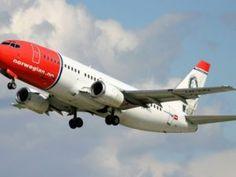 Cronaca: #Arrivano i #voli low costa Europa-Usa si parte da 65 euro (link: http://ift.tt/2liKwXr )