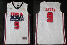 Michael Jordan. 39€