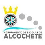 Agrupamento de Escolas de Alcochete