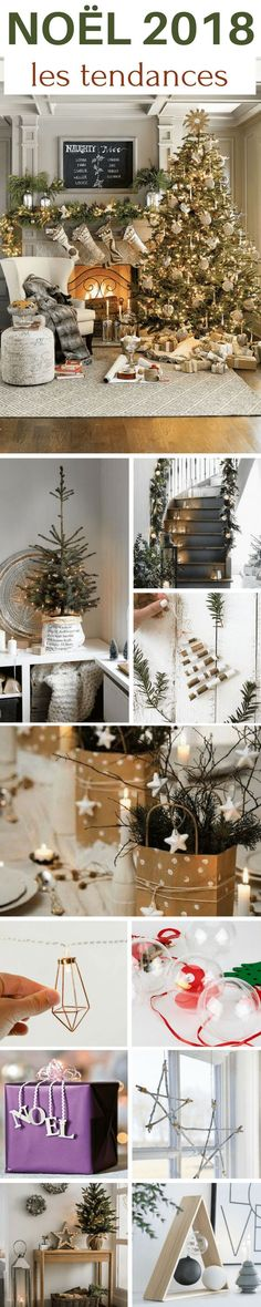 DEL Sapin de Noël SAPIN PHOTOPHORE LANTERNE arbre de céramique blanc