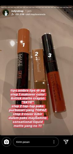 Kiss Makeup, Makeup Set, Cute Makeup, Beauty Makeup, Soft Natural Makeup, Maybelline Lipstick, Day Makeup Looks, Best Drugstore Makeup, Skin Care Routine Steps