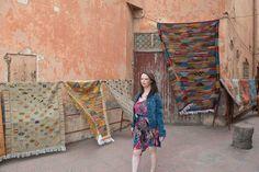 katie_harrington_marrakech_morocco_souvenirs Marrakech Morocco, Wanderlust Travel, Adventure, Wanderlust, Adventure Movies, Adventure Books