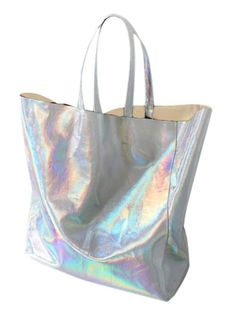 28 Iridescent Products That Are Almost Too Pretty To Be Real