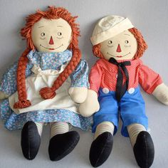 Raggedy-Ann-and-Andy-full-view