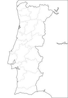 27 Melhores Imagens De Portugal Dia De Portugal Historia De