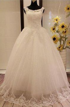 Jasmine Deb Dress - Debutante Dresses and Formal Dresses - My Deb Dress
