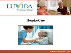 For senior healthcare services in Temple, TX, consider Luvida Memory Care. The staff at the assisted living home provides complete medical care to patients suffering from Alzheimer's and Dementia. To know more about the healthcare services provided, call at (254) 613-4119