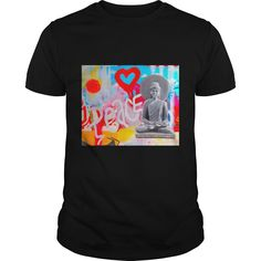 Peace Buddha Shirt  #gift #ideas #Popular #Everything #Videos #Shop #Animals #pets #Architecture #Art #Cars #motorcycles #Celebrities #DIY #crafts #Design #Education #Entertainment #Food #drink #Gardening #Geek #Hair #beauty #Health #fitness #History #Holidays #events #Home decor #Humor #Illustrations #posters #Kids #parenting #Men #Outdoors #Photography #Products #Quotes #Science #nature #Sports #Tattoos #Technology #Travel #Weddings #Women