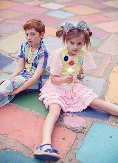 blog — Enfants Terribles Magazine
